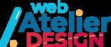 logo_web_atelier_design_nav_mobil
